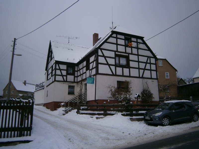 Privatbauherr in 08548 Syrau