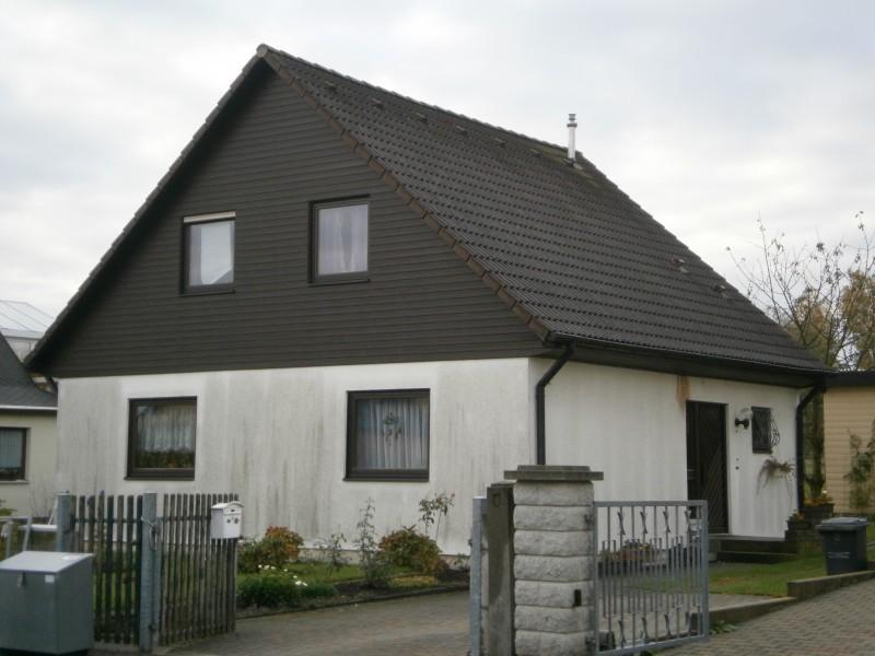 Privatbauherr in 09224 Mittelbach