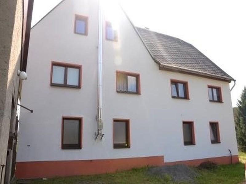 Privatbauherr in 04657 Narsdorf