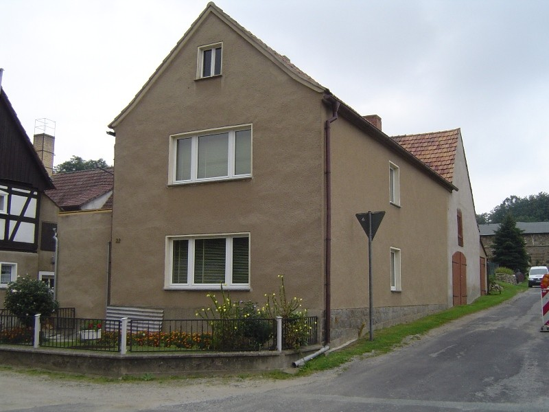 Privatbauherr in 02627 Drehsa