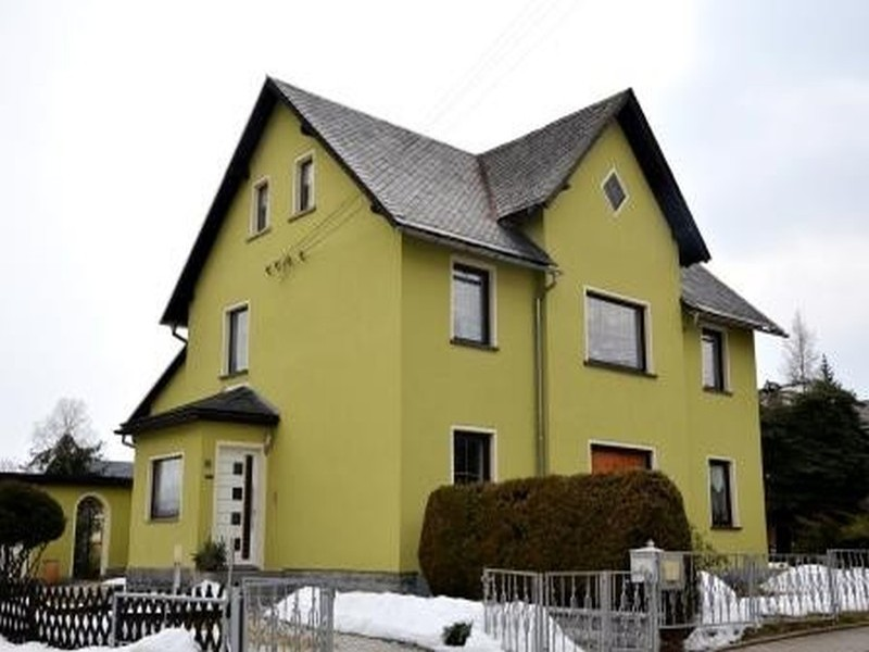 Privatbauherr in 02642 Neusalza-Spremberg