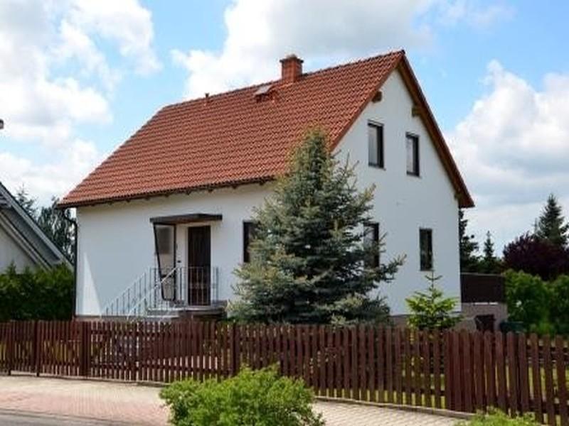 Fassadendämmung in 04613 Lucka