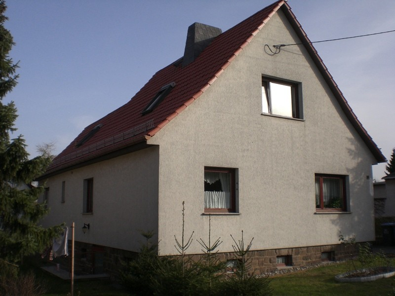 Privatbauherr in 04779 Wermsdorf