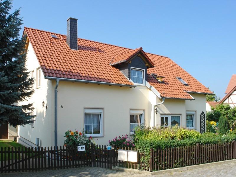 Privatbauherr in 01465 Langebrück
