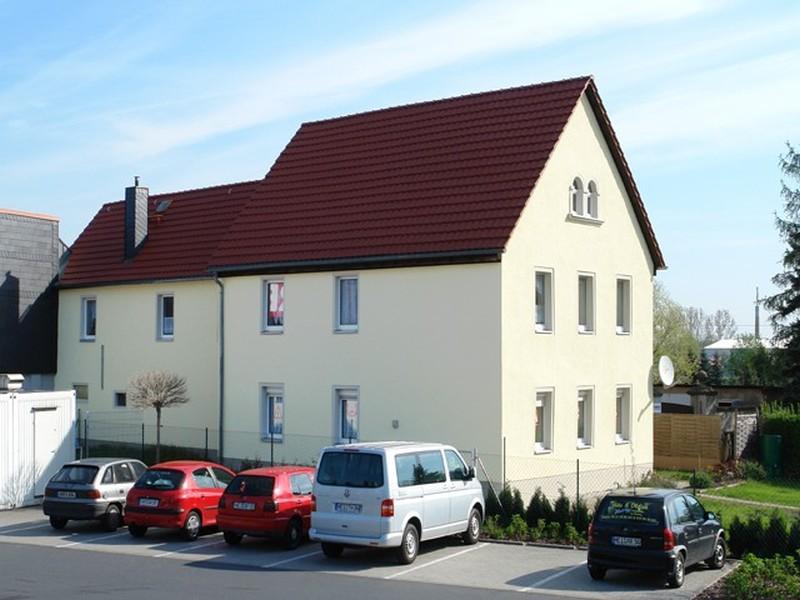 Wärmedämmung in 01471 Radeburg