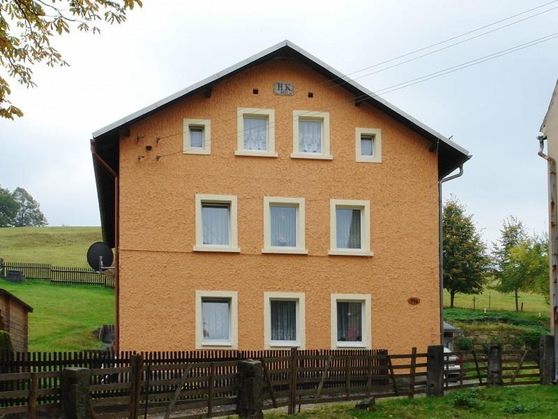 Privatbauherr in 01824 Cunnersdorf