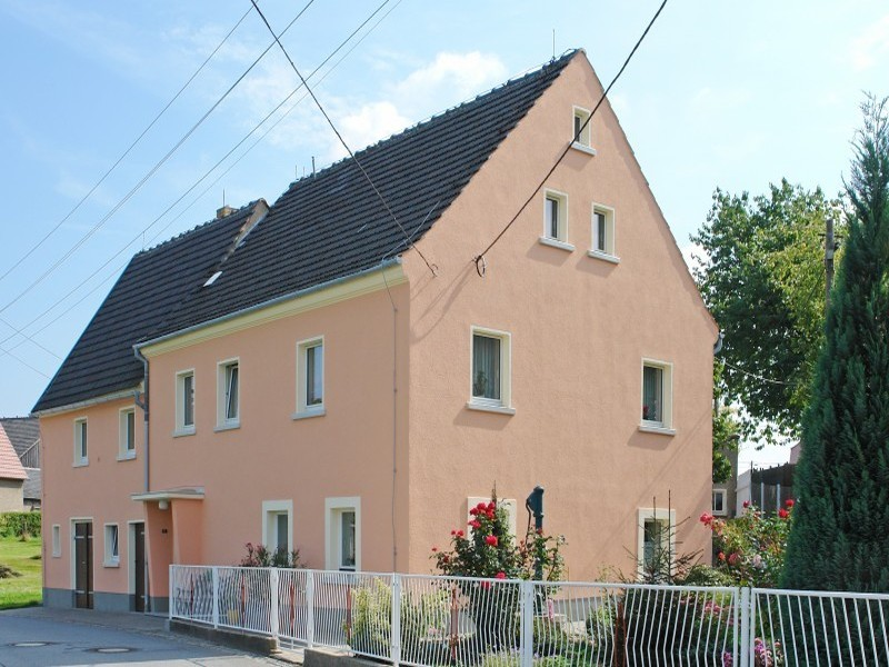 Privatbauherr in 01454 Leppersdorf