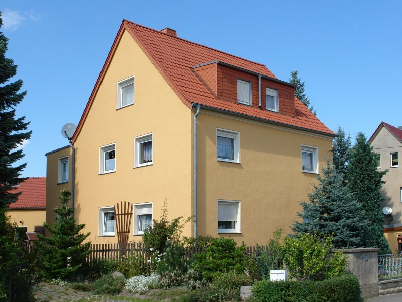 Privatbauherr in 01468 Boxdorf