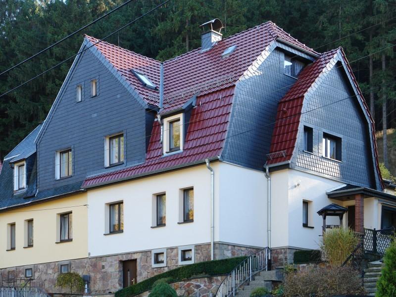 Privatbauherr in 01762 Schmiedeberg