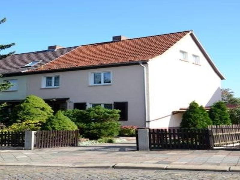 Fassadendämmung in 99096 Erfurt