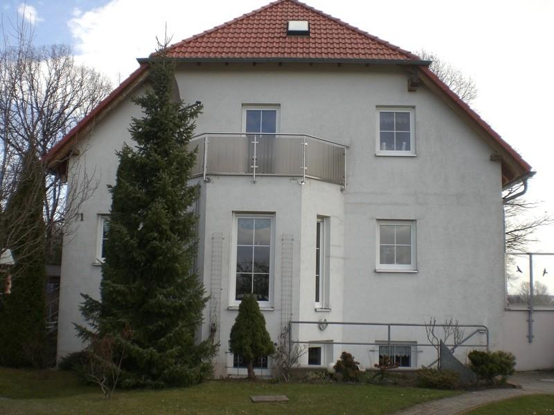 Wärmedämmung in 09244 Lichtenau