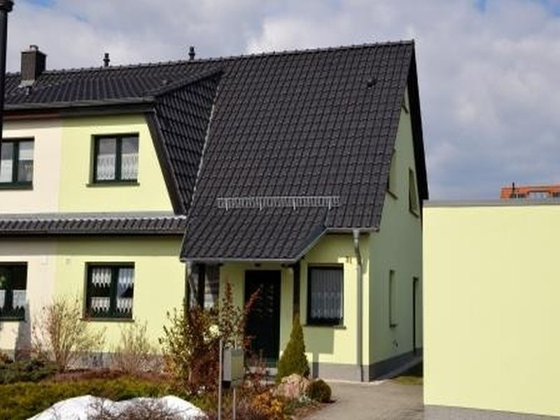 Wärmedämmverbundsystem in 01968 Senftenberg