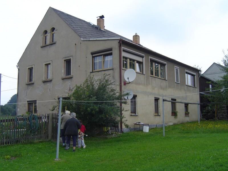 Privatbauherr in 01877 Putzkau