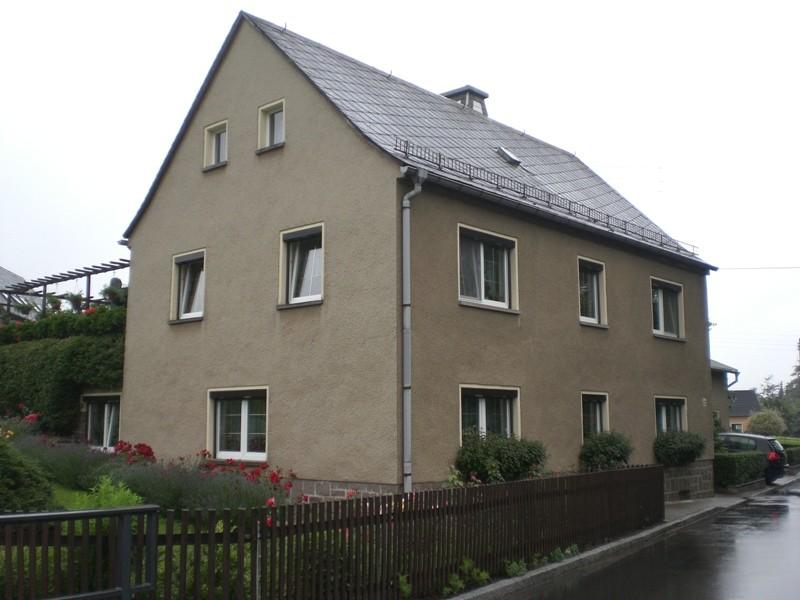 Privatbauherr in 09306 Königshain