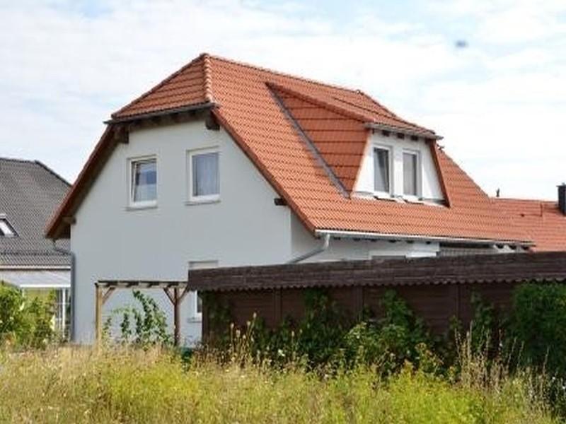 Fassadendämmung in 01662 Meißen