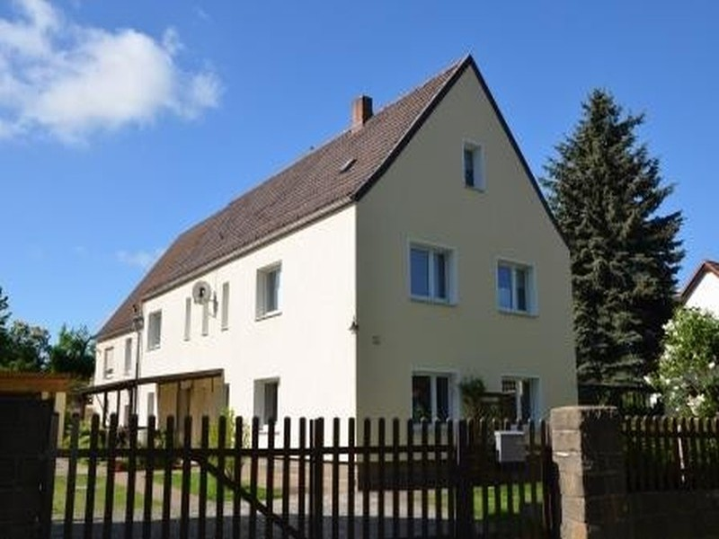 Privatbauherr in 04758 Thalheim