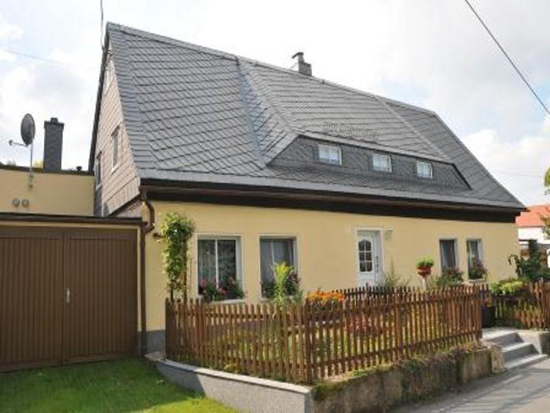 Privatbauherr in 02779 Großschönau