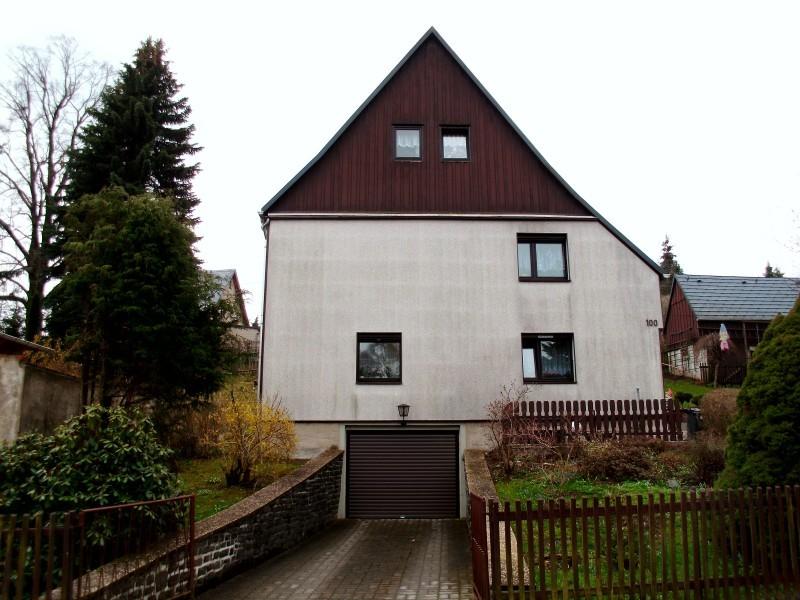 Privatbauherr in 09573 Dittmannsdorf