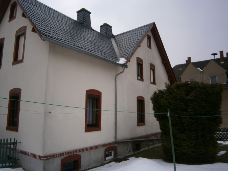 Privatbauherr in 09328 Lunzenau