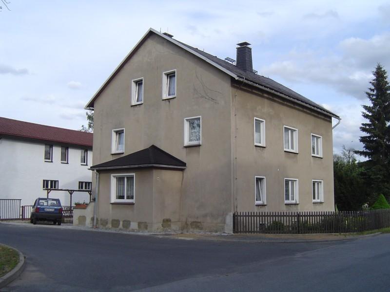 Wärmedämmung in 01774 Pretzschendorf