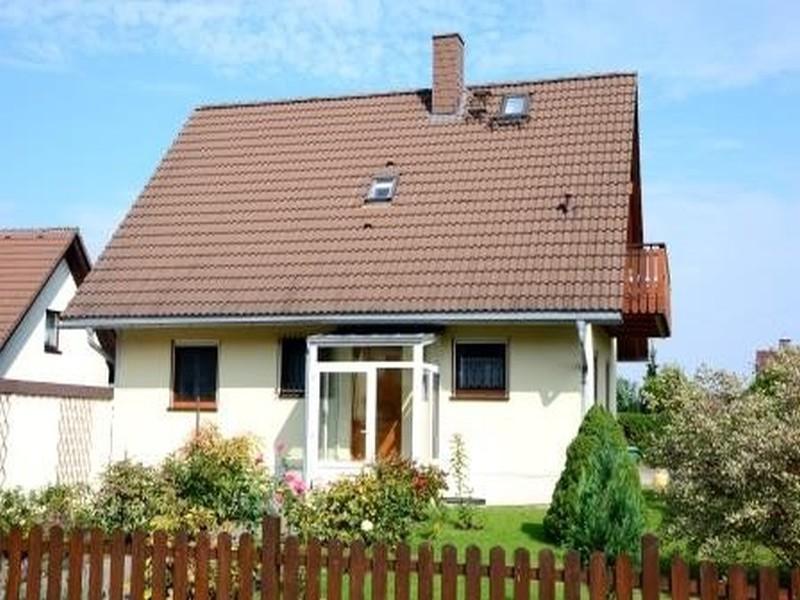 Privatbauherr in 09633 Tuttendorf