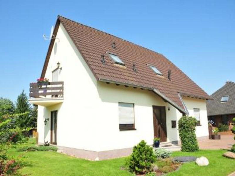 Fassadenanstrich in  03130 Felixsee