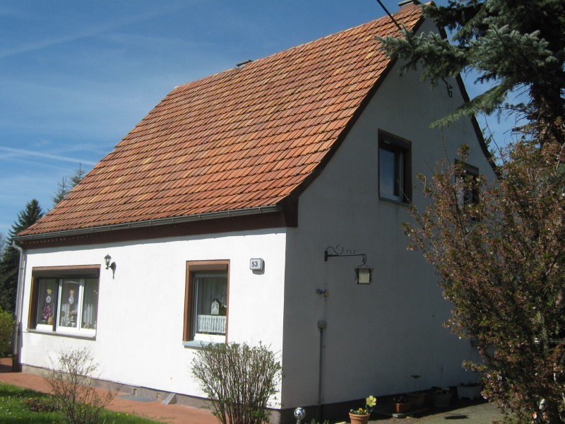 Privatbauherr in 02748 Altbernsdorf