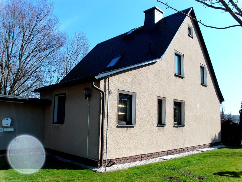 Privatbauherr in 09235 Burkhardtsdorf