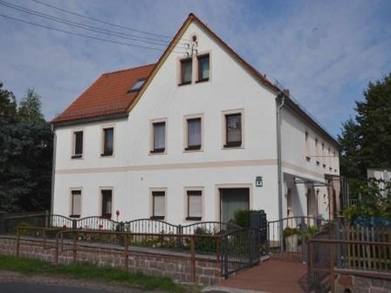 Privatbauherr in 01665 Käbschütztal