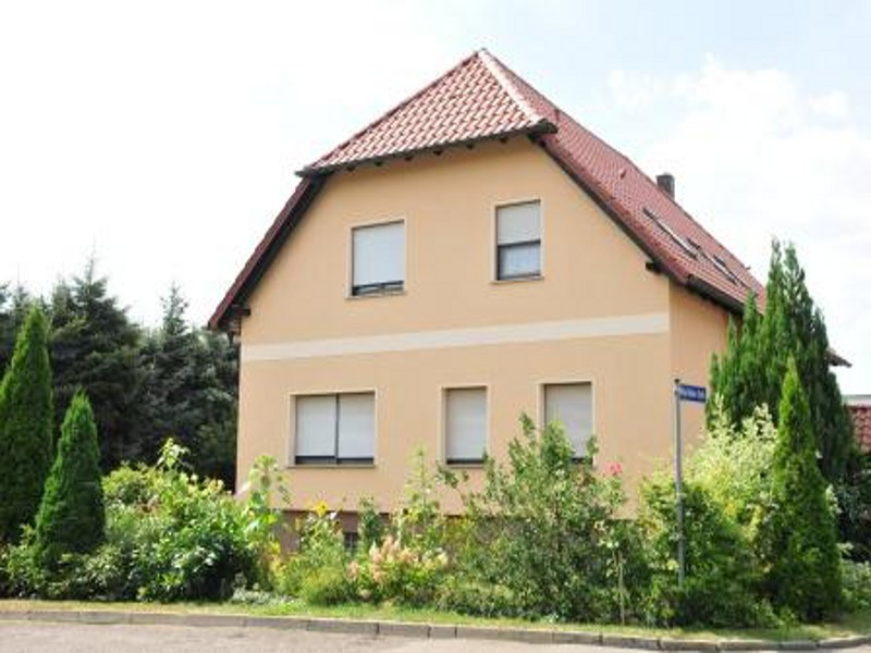 Privatbauherr in 04849 Bad Düben