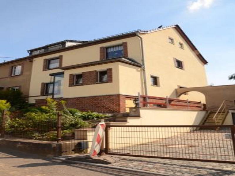 Fassadendämmung in  09228 Wittgensdorf