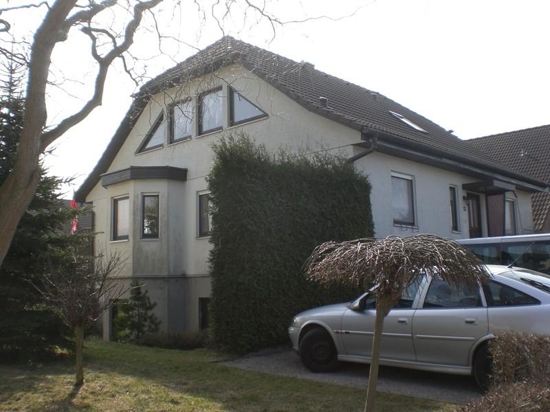 Privatbauherr in 09241 Mühlau