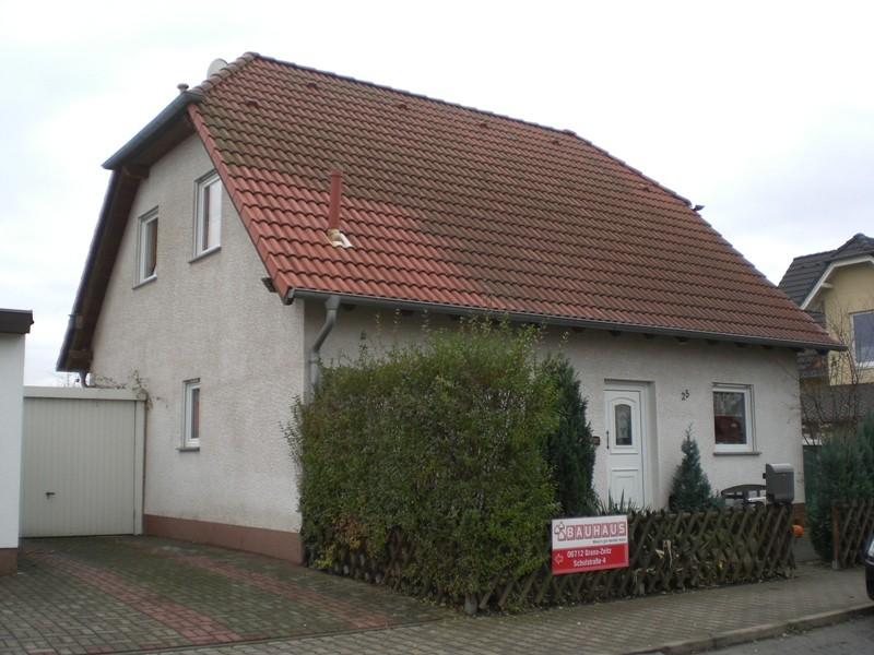 Privatbauherr in 04523 Elstertrebnitz