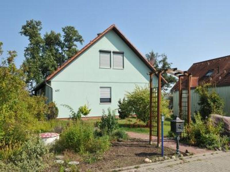 Fassadenanstrich in  03099 Kolkwitz