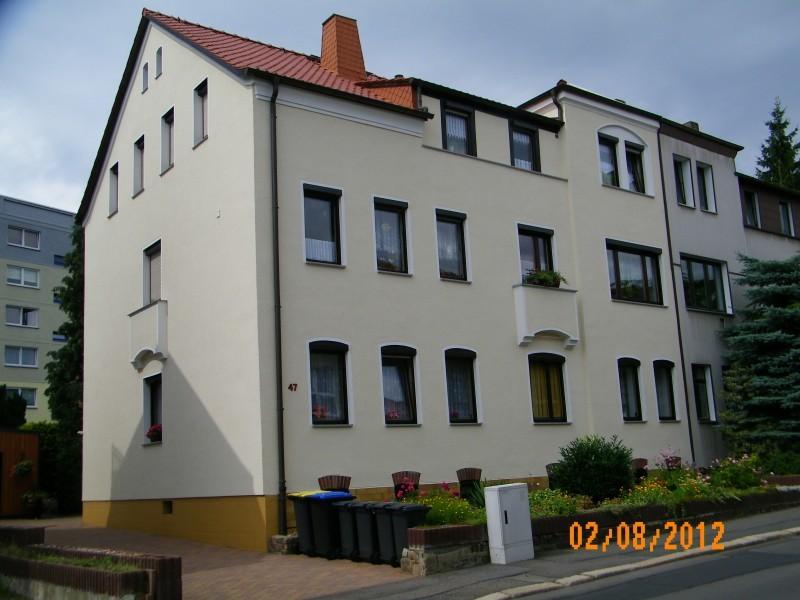 Privatbauherr in 08062 Zwickau
