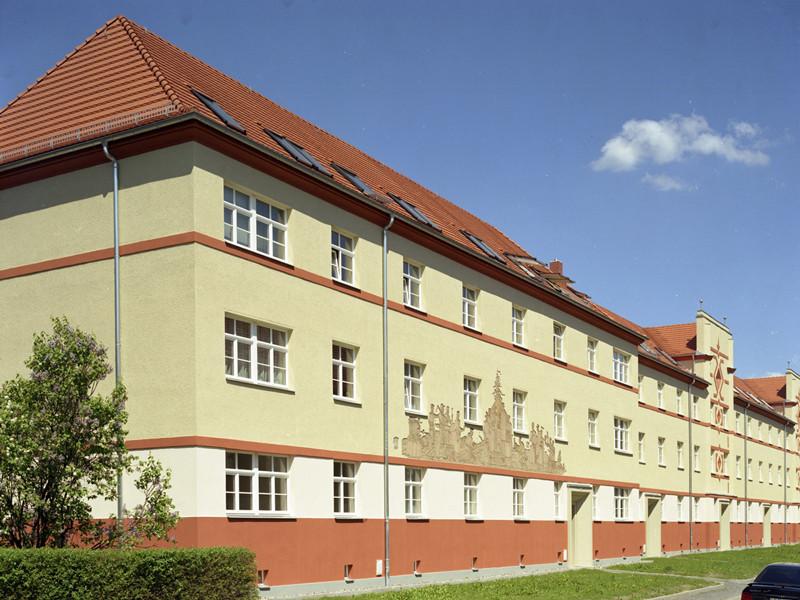 Tolkewitz  Dresden