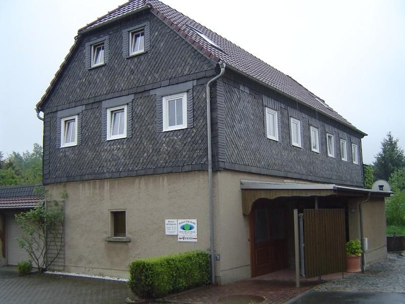 Privatbauherr in 02727 Neugersdorf