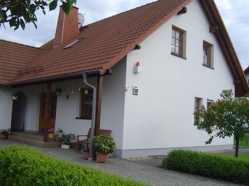 Privatbauherr in 01738 Colmnitz