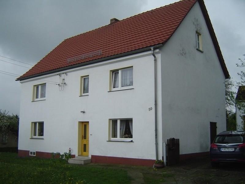 Privatbauherr in 01833 Elbersdorf