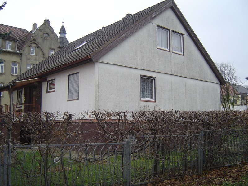 Privatbauherr in 02708 Löbau