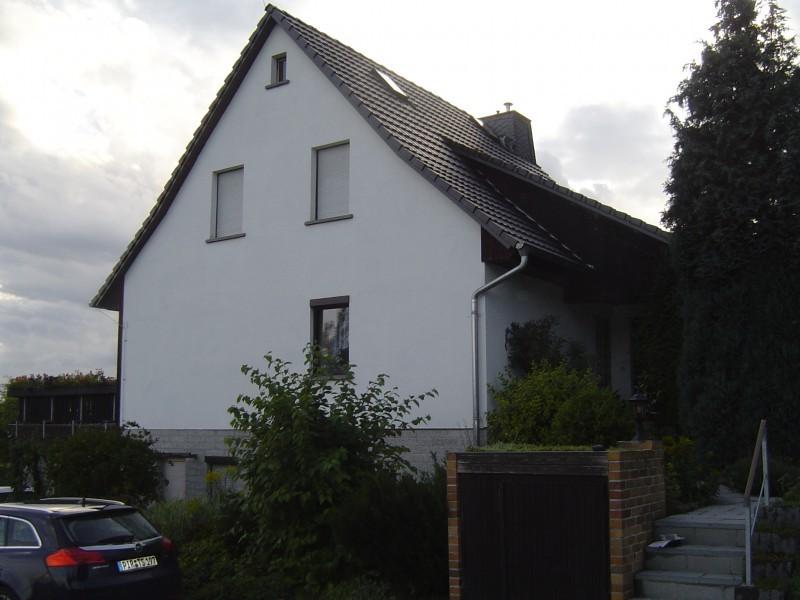 Privatbauherr in 02794 Leutersdorf