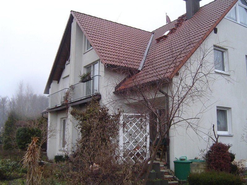 Privatbauherr in 01900 Kleinröhrsdorf