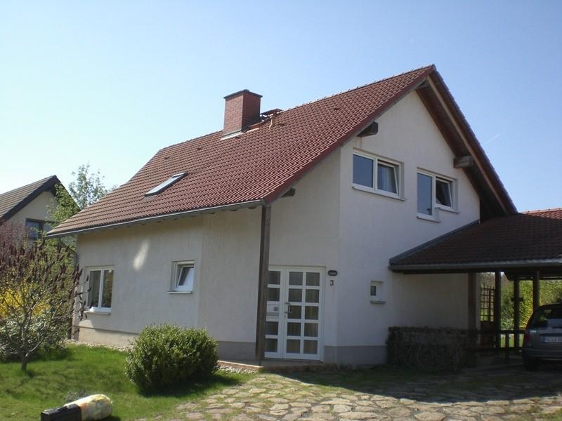 Privatbauherr in 09627 Bobritzsch