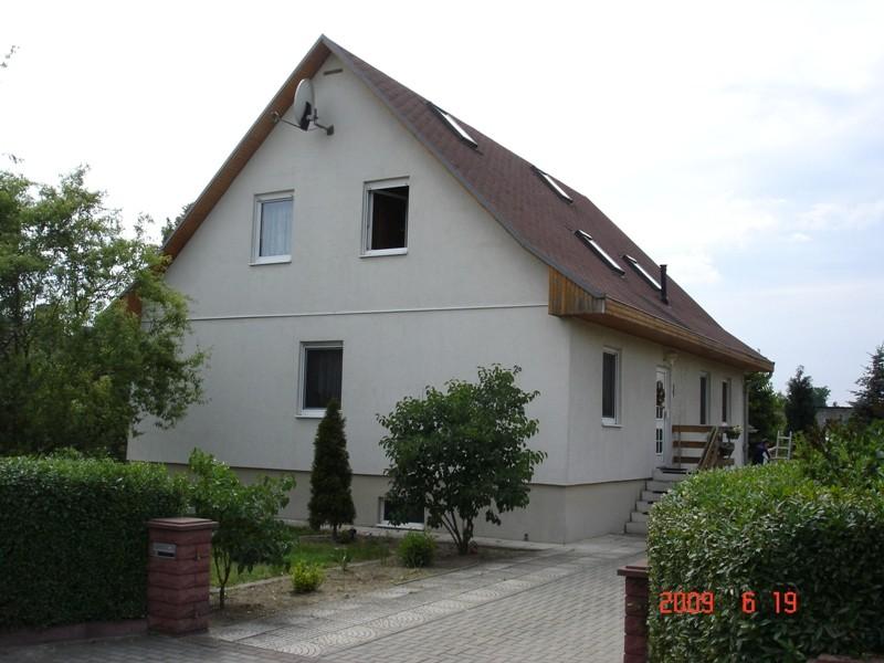 Fassadendämmung in 02957 Weißkeisel