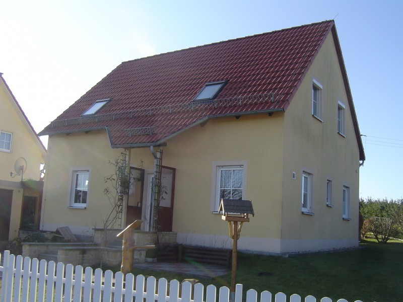 Privatbauherr in 01744 Reinholdshain