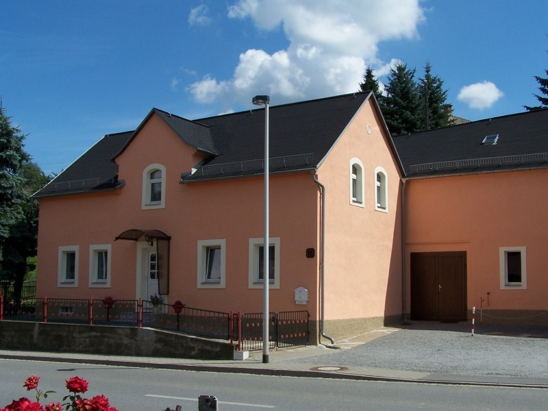 Privatbauherr in 01328 Eschdorf