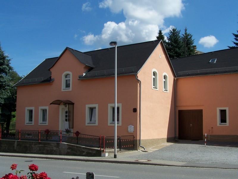 Privatbauherr in 01328 Eschdorf