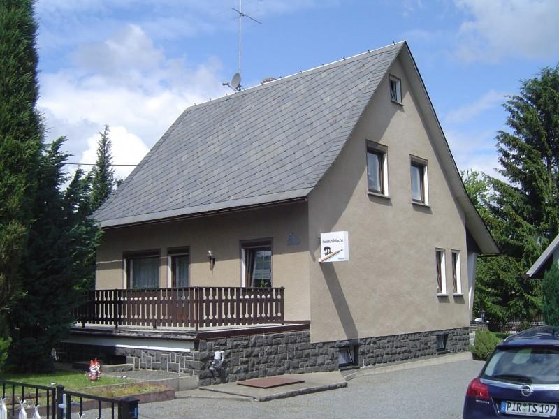 Privatbauherr in 01904 Steinigtwolmsdorf