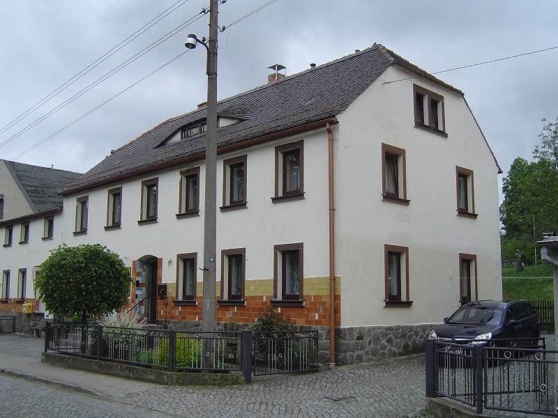 Privatbauherr in 01920 Reichenau