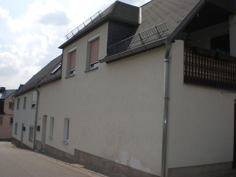 Privatbauherr in 09306 Wechselburg
